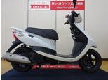 ジョグZR/ヤマハ 50cc 宮城県 バイク王 仙台店