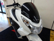 thumbnail PCX125 PCX ワンオーナー ヘルメットホルダー 通販可!詳しくはお問い合わせください!詳細写…