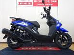 BWS125(ビーウィズ)/ヤマハ 125cc 宮城県 バイク王 仙台店