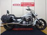 XVS950A/ヤマハ 950cc 宮城県 バイク王 仙台店