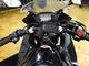 thumbnail CBR400R CBR400R MORIWAKIマフラー ヘルメットホルダー