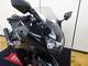 thumbnail ニンジャ250R Ninja 250R リアフェンダーレス エンジンスライダー