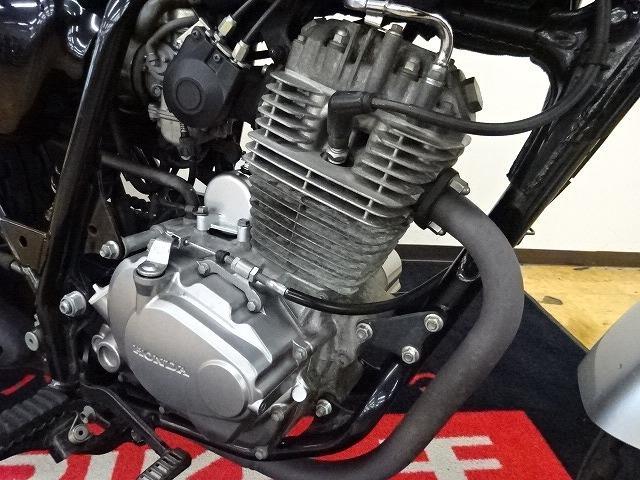 CB223S CB223S サドルバック キャブレーター