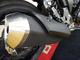 thumbnail Vストローム250 V-ストローム250 ワンオーナー GIVIリアボックス エンジンスライダー