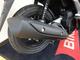 thumbnail PCX125 PCX ワンオーナー フルノーマル