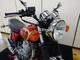thumbnail SR400 SR400 インジェクション ワンオーナー