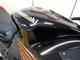 thumbnail ZZR1400 (ZX-14) Ninja ZX-14 SPECIALEDITION カーボンリアフ…