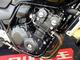 thumbnail CB400スーパーフォア CB400Super Four VTEC Revo ワンオーナー フルノー…