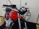 thumbnail CB400FOUR (水冷) CB400Four ヨシムラストレートサイクロンマフラー