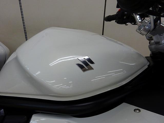バンディット1250F Bandit1250F ABS ヨシムラマフラー トップケース&サイドパニア…