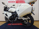 thumbnail バンディット1250F Bandit1250F ABS ヨシムラマフラー トップケース&サイドパニア…