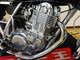 thumbnail SR400 SR400 スカチューン スーパートラップマフラー K&Hシート