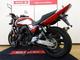 thumbnail CB400スーパーフォア CB400Super Four VTEC Revo MORIWAKIスライ…