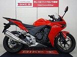 CBR400R/ホンダ 400cc 宮城県 バイク王 仙台店