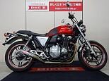 CB1100/ホンダ 1100cc 宮城県 バイク王 仙台店