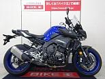 MT-10/ヤマハ 1000cc 宮城県 バイク王 仙台店
