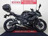 Ninja 650/カワサキ 650cc 宮城県 バイク王 仙台店