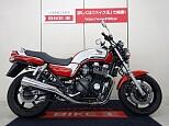 CB750/ホンダ 750cc 宮城県 バイク王 仙台店