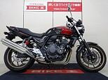 CB400スーパーフォア/ホンダ 400cc 宮城県 バイク王 仙台店
