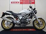 VTR250/ホンダ 250cc 宮城県 バイク王 仙台店