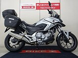 NC700X/ホンダ 700cc 宮城県 バイク王 仙台店