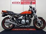 ゼファー400/カワサキ 400cc 宮城県 バイク王 仙台店
