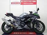 ニンジャ250/カワサキ 250cc 宮城県 バイク王 仙台店