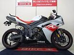 YZF-R1/ヤマハ 1000cc 宮城県 バイク王 仙台店