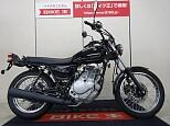 グラストラッカー/スズキ 250cc 宮城県 バイク王 仙台店