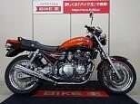 ゼファー750/カワサキ 750cc 宮城県 バイク王 仙台店