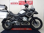 R1200GS/BMW 1200cc 宮城県 バイク王 仙台店