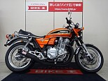 CB1100 EX/ホンダ 1100cc 宮城県 バイク王 仙台店