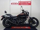 エリミネーター250V/カワサキ 250cc 宮城県 バイク王 仙台店