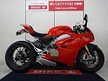 PANIGALE V4 S/ドゥカティ 1100cc 宮城県 バイク王 仙台店