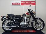 W650/カワサキ 650cc 宮城県 バイク王 仙台店