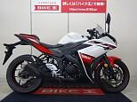 YZF-R25/ヤマハ 250cc 宮城県 バイク王 仙台店