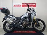 CRF1000L アフリカツイン Adventure Sports/ホンダ 1000cc 宮城県 バイク王 仙台店