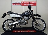 ジェベル250/スズキ 250cc 宮城県 バイク王 仙台店
