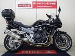 バンディット1250S/スズキ 1250cc 宮城県 バイク王 仙台店
