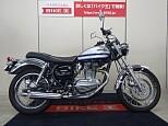 エストレヤ/カワサキ 250cc 宮城県 バイク王 仙台店