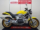 VTR250/ホンダ 250cc 宮城県 バイク王 仙台店