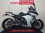 XJ6ディバージョンF/ヤマハ 600cc 宮城県 バイク王 仙台店
