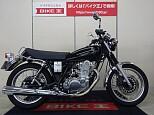 SR400/ヤマハ 400cc 宮城県 バイク王 仙台店