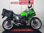 VERSYS-X 250/カワサキ 250cc 宮城県 バイク王 仙台店