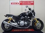 CB1100 RS/ホンダ 1100cc 宮城県 バイク王 仙台店
