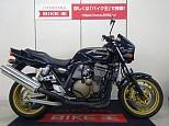 ZRX1200R/カワサキ 1200cc 宮城県 バイク王 仙台店