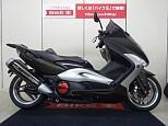 TMAX500/ヤマハ 500cc 宮城県 バイク王 仙台店