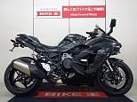 Ninja H2/カワサキ 1000cc 宮城県 バイク王 仙台店