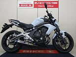 ER6-N/カワサキ 650cc 宮城県 バイク王 仙台店