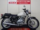 ST250/スズキ 250cc 宮城県 バイク王 仙台店